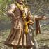 Shahaji Raje Bhosale - शहाजीराजे भोसले