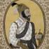 Shivaji Maharaj British Musuem