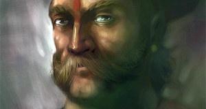 प्रयागजी प्रभू - Prayagji Prabhu