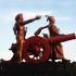 शिवराय कर्नाटक मोहीम - Shivray Karnatak Mohim