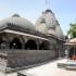 Siddheshwar Temple, Toka