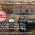 free photography workshop at lohagad