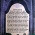 छत्रपती शिवाजी महाराजांचे आज्ञापत्र