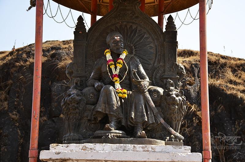shivaji-maharaj-holi-mal